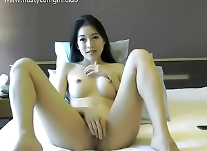 She is waiting be useful to you to join her camshow now