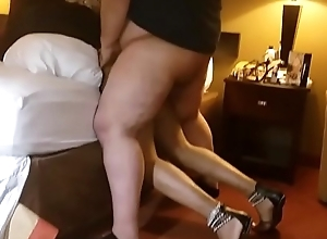 Indian CD getting Fucked close to Motel room - Part 2 on JoinMyWorld.info
