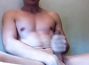 Chinese Cock beside Singapore 10