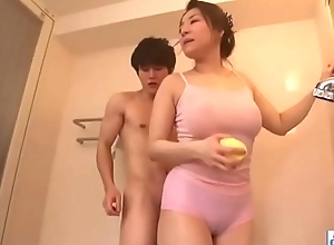Shove around Japanese Mom Shower - LinkFull: https://ouo.io/sIj6X