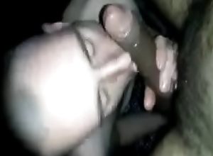 Worshiping load of shit like a good lil bitch  blondiejames