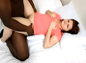 lil candy BBC missionary