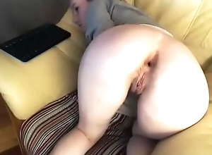 Anal fun for this doll -&gt_ FREE REGISTER! www.getacamgirl.tk