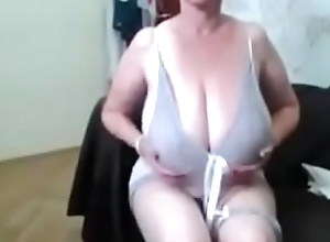 Hot lady with a big tits -&gt_ FREE REGISTER! www.getacamgirl.tk