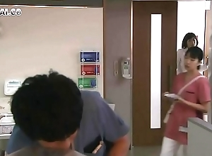 GoodDoctorJapanEP02