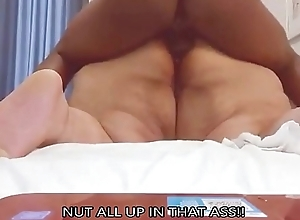 2018 - You Better Check Her Panties - BBW Cuckold Edition