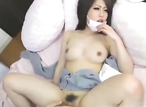 Compilation of homemade porn relating to hot asian chicks