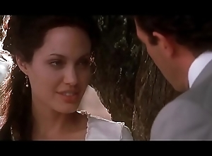 Angelina jolie rough sex chapter from the original sin HD