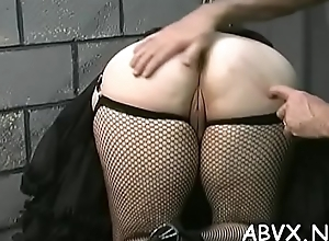 Astonishing toy porn in amulet video with needy babes