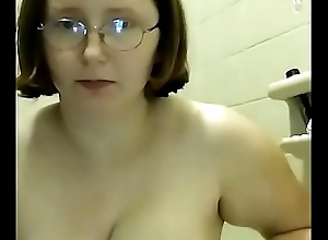 preview of Heidi Lactation video