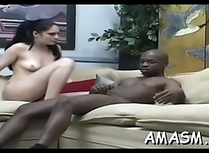 Ripsnorting ass woman nice smothering cunt skunk xxx scenes