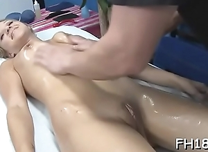 Cute girl seduces her boyfriend to have sex on camera