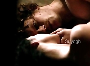 MOST Erotic and steamy Copulation Scenes